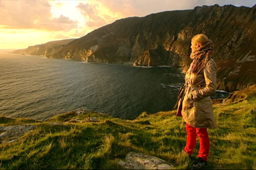 Independent Hostels of Ireland