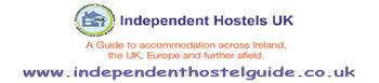Independent Hostels UK